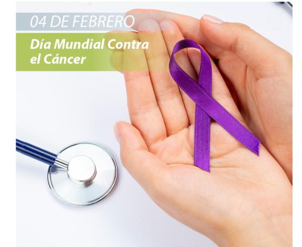 Dia Mundial contra el Cancer Blog 600x490 - En Banplus apoyamos las buenas acciones | Día Mundial contra el Cáncer: reduzcamos su impacto