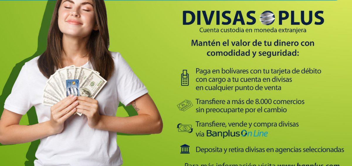 Divisas Plus Chica 1200x565 - Divisas Plus más que una cuenta custodia es tu plataforma para movilizar tu dinero