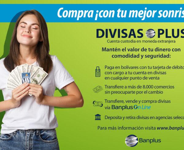 Divisas Plus Chica 600x490 - Divisas Plus más que una cuenta custodia es tu plataforma para movilizar tu dinero