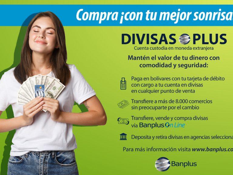 Divisas Plus Chica 768x576 - Divisas Plus más que una cuenta custodia es tu plataforma para movilizar tu dinero
