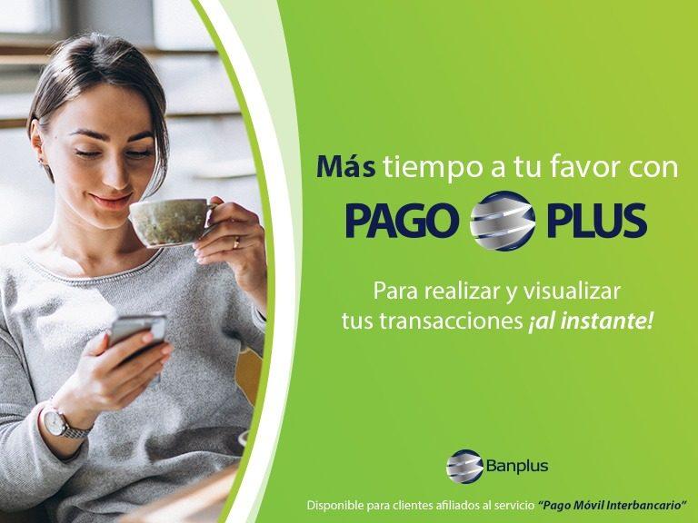 Pago Plus mejoras Blog 768x576 - Estrenamos mejoras en el servicio Pago Plus