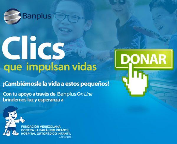BLOG FUNDACION CONTRA LA PARALISIS INFANTIL APORTES BOL 600x490 - Solidaridad | Impulsemos vidas a través de un clic: Fundación Venezolana Contra la Parálisis Infantil