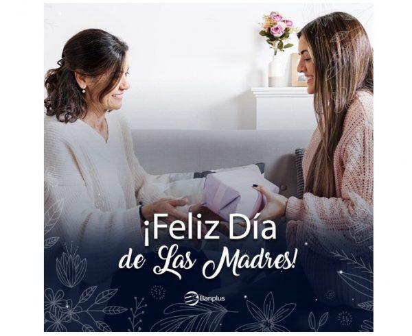 Dia de las Madres Blog 600x490 - Las madres Banplus celebraron su día con un concierto virtual