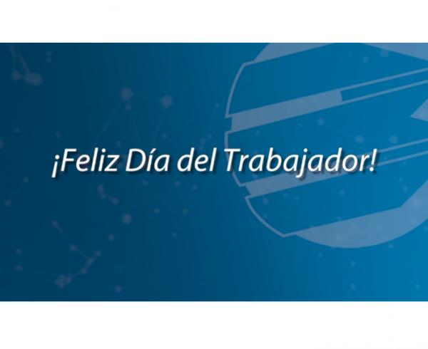 Dia del Trabajador Blog 600x490 - Efeméride | En el Día del Trabajador ¡celebramos a todos los que hacen país!