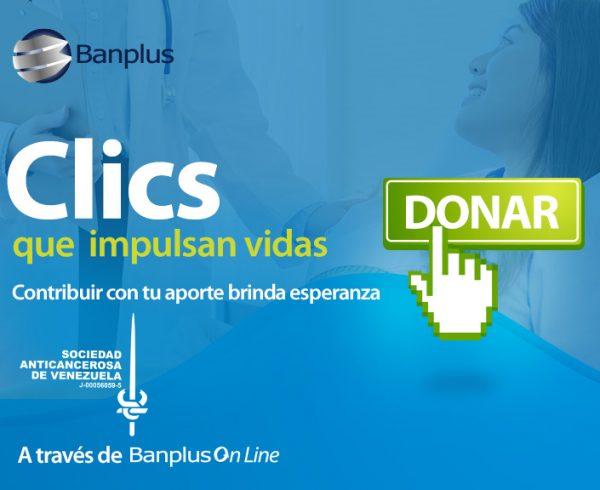 BLOG SOCIEDAD ANTICANCEROSA APORTES BOL 600x490 - Solidaridad | Impulsemos vidas a través de un clic: Sociedad Anticancerosa de Venezuela