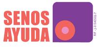 SenosAyuda - Solidaridad | ¡Ahora podemos impulsar más vidas a través de un clic!