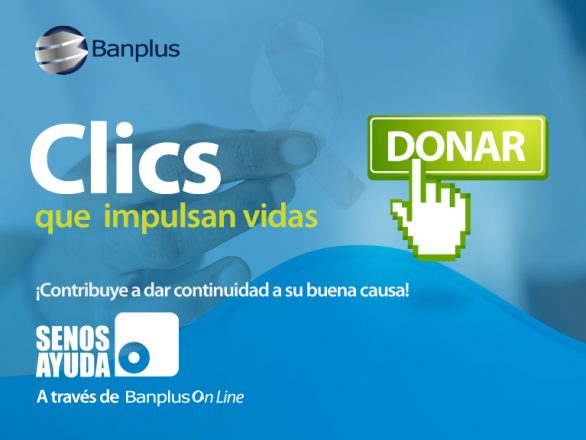 BLOG FUNDACION senos ayuda 586x440 - Solidaridad | Impulsemos vidas a través de un clic: SenosAyuda