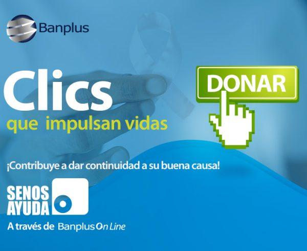 BLOG FUNDACION senos ayuda 600x490 - Solidaridad | Impulsemos vidas a través de un clic: SenosAyuda