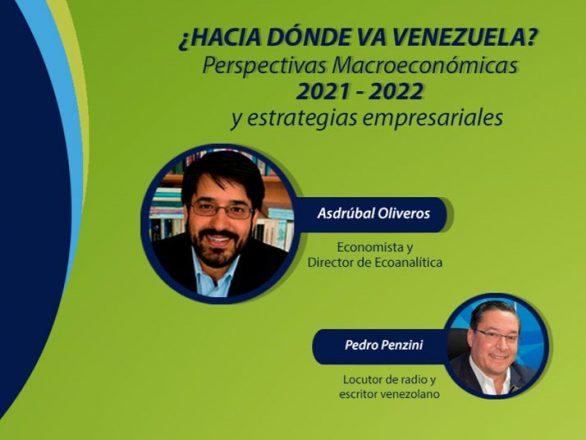 Perspectivas 2021 2021 AO Blog 586x440 - Perspectivas con Asdrúbal Oliveros | En Banplus nuestros clientes cuentan con la mejor asesoría financiera