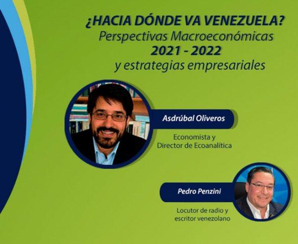 Perspectivas 2021 2021 AO Blog 600x490 - Perspectivas con Asdrúbal Oliveros   En Banplus nuestros clientes cuentan con la mejor asesoría financiera