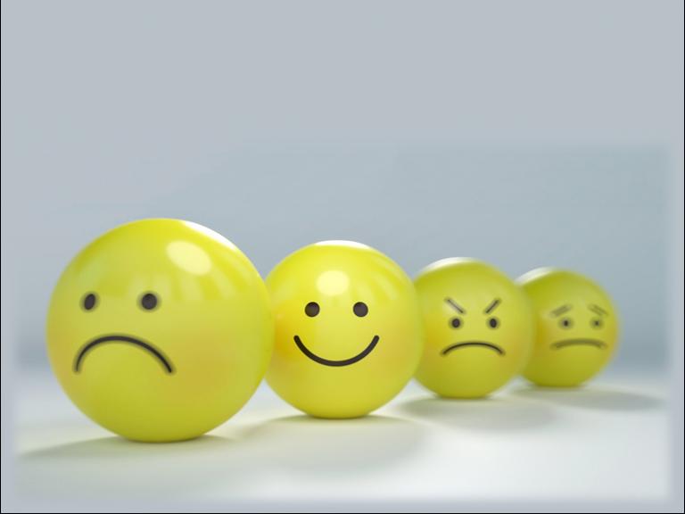 Taller Gestion Emociones Blog 768x576 - Alianza con Superactec   Aprendiendo a gestionar nuestras emociones